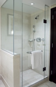 Glass Shower Doors Paradise Valley, AZ
